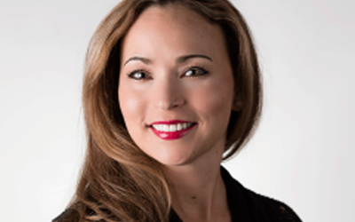 Suzanne Nicholson, Esthetician, Oncology-Trained